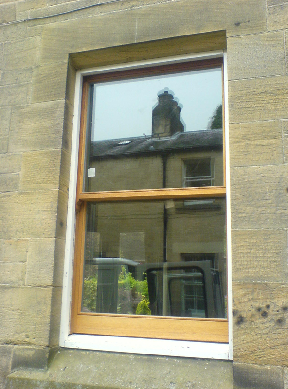 Sash window replacement stephen francis for Window sash replacement