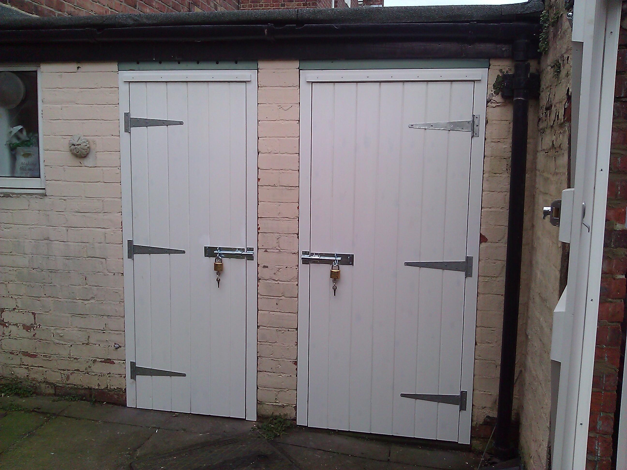Outhouse Doors & Outhouse Doors \u0026 Name: Bdcb Pezcame.Com